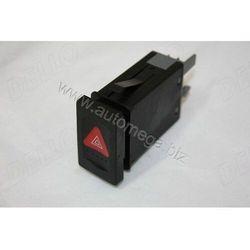 Przełącznik systemu ostrzegawczego AUTOMEGA 150048810