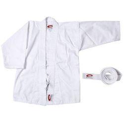 Kimono karate Spokey 180 85122