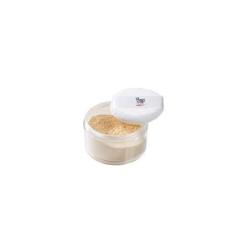Pudry, Peggy Sage, puder sypki do twarzy, 25g