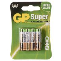 Baterie, 24A-U8 Baterie GP