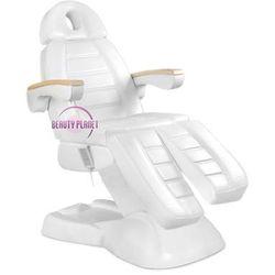 Elektryczny fotel kosmetyczny z 5 silnikami