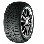 Nexen Winguard Sport 2 205/40 R17 84 V