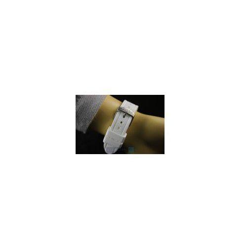 Zegarki damskie, Timex T2P061