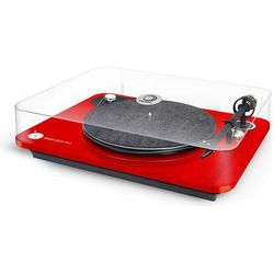 ELIPSON MOON OMEGA 100 RIAA RED LACQUER