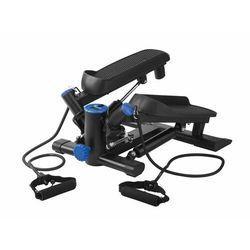 CRIVIT® Swing Steper z wyświetlaczem LCD