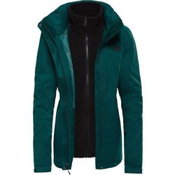 Kurtka The North Face Evolve Triclimate T0CG565VK