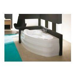 SANPLAST obudowa do wanny Comfort OWAU/CO 100x150 620-060-0240-01-000