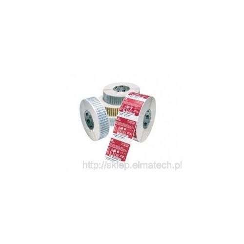 Etykiety fiskalne, Etykiety termiczne 32x25 - 2580szt.
