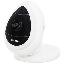 Kamera IP BLOW H-962