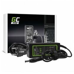 GREENCELL PRO 19V 3.42A 65W 5.5-2.5mm do Asus R510C