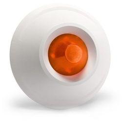 SOW-300 O Sygnalizator wewnętrzny optyczno-akustyczny Satel dioda pomarańczowa