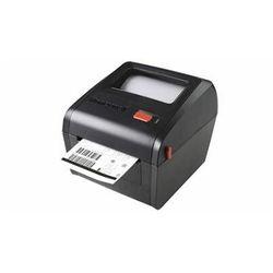 Datamax/Honeywell PC42d 200 dpi