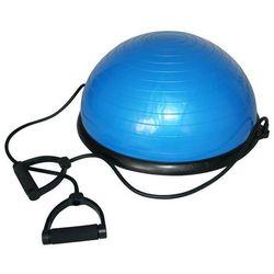 Piłka do balansowania z linkami BSX10