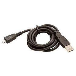 Kabel połączeniowy, USB A do micro USB