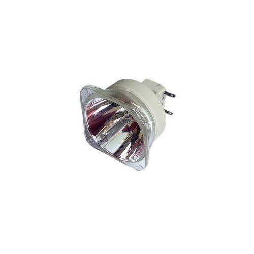 Lampy do projektorów, Lampa do EPSON EB-C754XN - kompatybilna lampa bez modułu