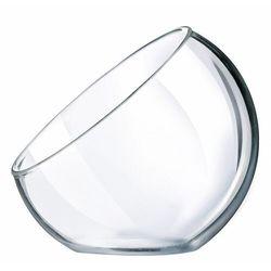 OUTLET - Pucharek do lodów VERSATILE |120ml
