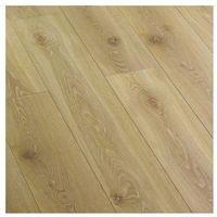 Panele podłogowe, Panele podłogowe Weninger Ambiance dąb naturalny AC5 2,222 m2