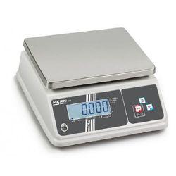 Waga kompaktowa WTB-N 3 kg odczyt 1 g