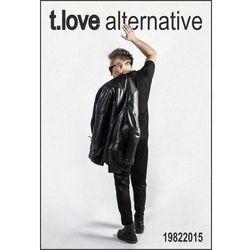 19822015 (DVD) - T.Love Alternative (Płyta CD)