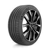 Michelin Pilot Sport 4 SUV 245/50 R20 102 V
