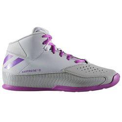 Buty Adidas Next Level Speed 5 - BB8284