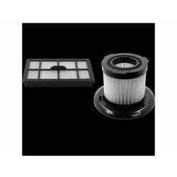 Filtr SENCOR HEPA SVX 001HF