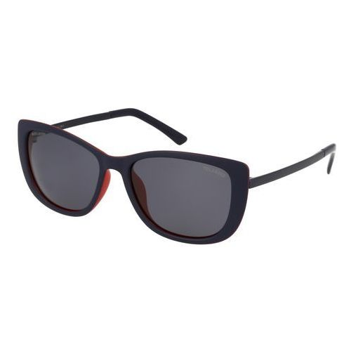 Okulary przeciwsłoneczne, Okulary przeciwsłoneczne Solano SS 20604 A
