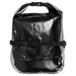 GWARANCJA Zadowolenia:: Sakwa wodoszczelna na bagażnik Sport Arsenal Art. 314 alpinbike all (-12%)