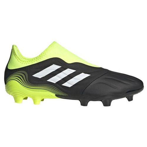 Piłka nożna, Buty piłkarskie adidas Copa Sense.3 LL FG FW7270