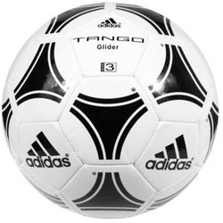 Piłka nożna ADIDAS Tango Glider S12241 (rozmiar 3)