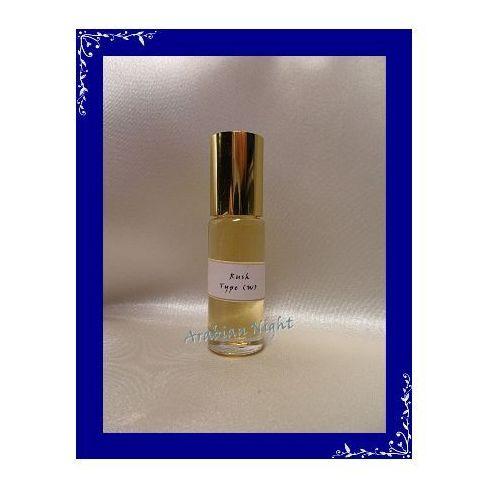 Inne zapachy dla kobiet, Rush Type (W) by Gucci