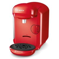 Ekspresy do kawy, Bosch TAS1403