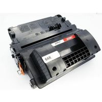 Tonery i bębny, Zgodny z HP 64X CC364X toner do HP LaserJet P4015 P4515 / 24000 stron / DD-Print