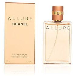 Chanel Allure Woman 35ml EdP