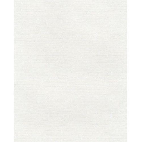 Tapety, Watercolours G67254 tapeta ścienna Galerie