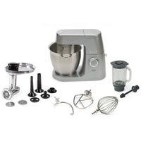 Roboty kuchenne, Kenwood KVL6370