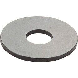 Podkładka okrągła FC22 50mm DIA.x 10mm Indexa IND4252845T