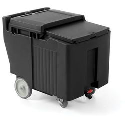 Hendi Pojemnik termoizolacyjny do transportu lodu 110 l Amer Box - kod Product ID