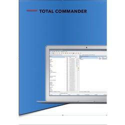 Total Commander PL - 1 stanowisko