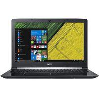 Notebooki, Acer Aspire NX.GVQEP.005