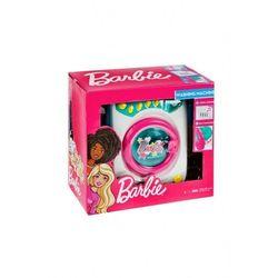 Barbie AGD Pralka 3Y40JS Oferta ważna tylko do 2031-04-21