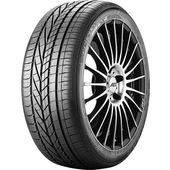 Goodyear EXCELLENCE 245/55 R17 102 W