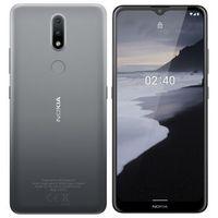 Smartfony i telefony klasyczne, Nokia 2.4