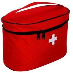 Kuferek medyczny (mały) - dla pielęgniarki