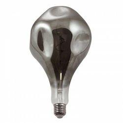 ALIEN SMOKE Żarówka dekoracyjna LED filament smoke 4 W A170 ALIEN 311856