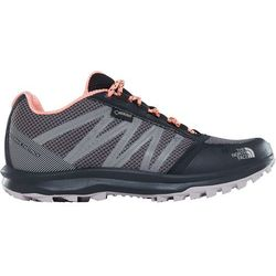 Buty The North Face Litewave Fastpack GTX® T93FX54GP