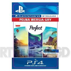 Perfect (PS4)