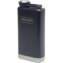 Piersiówka Stanley 10-01564-002, 236 ml, stal nierdzewna, Flachmann 236 ml