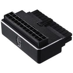 Adapter ATX - ATX COOLER MASTER CMA-CEMB01XXBK12-G4