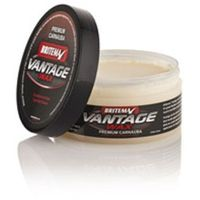Pasty polerskie do karoserii, Britemax Vantage Wax - Premium Carnauba Paste Wax rabat 20%